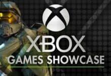 Xbox-Games-Showcase-202